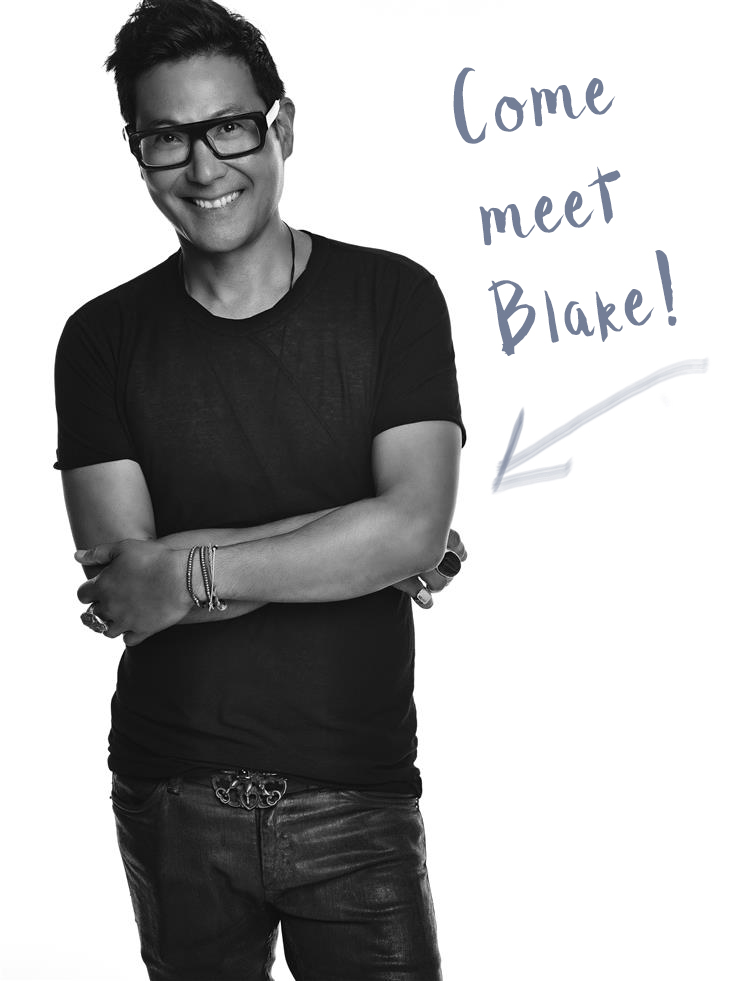 MEET BLAKE @RIMS & GOGGLES IN MILL VALLEY!