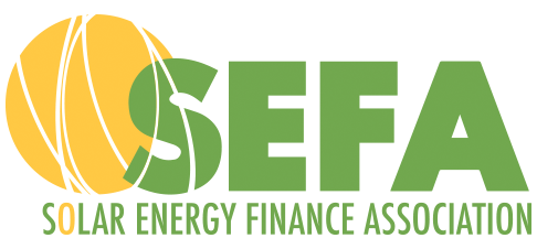 Solar Energy Finance Association