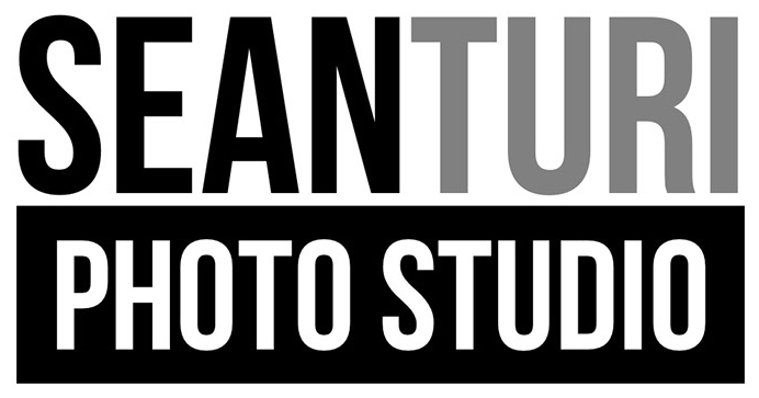 NYC Headshot Photographer | Sean Turi