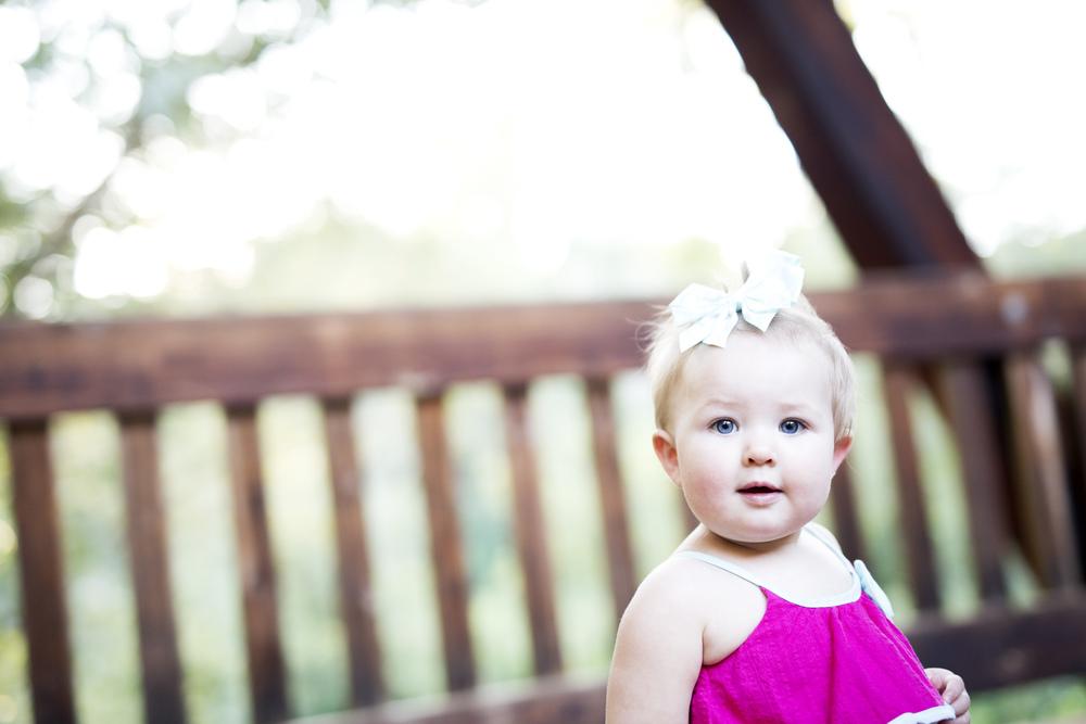 BKphotography2015_Ashley008.jpg