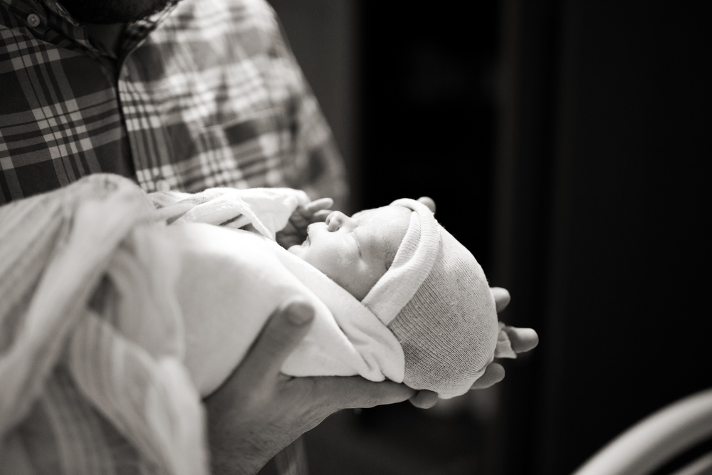BKphotography2015_Towne Birth Blog013.jpg