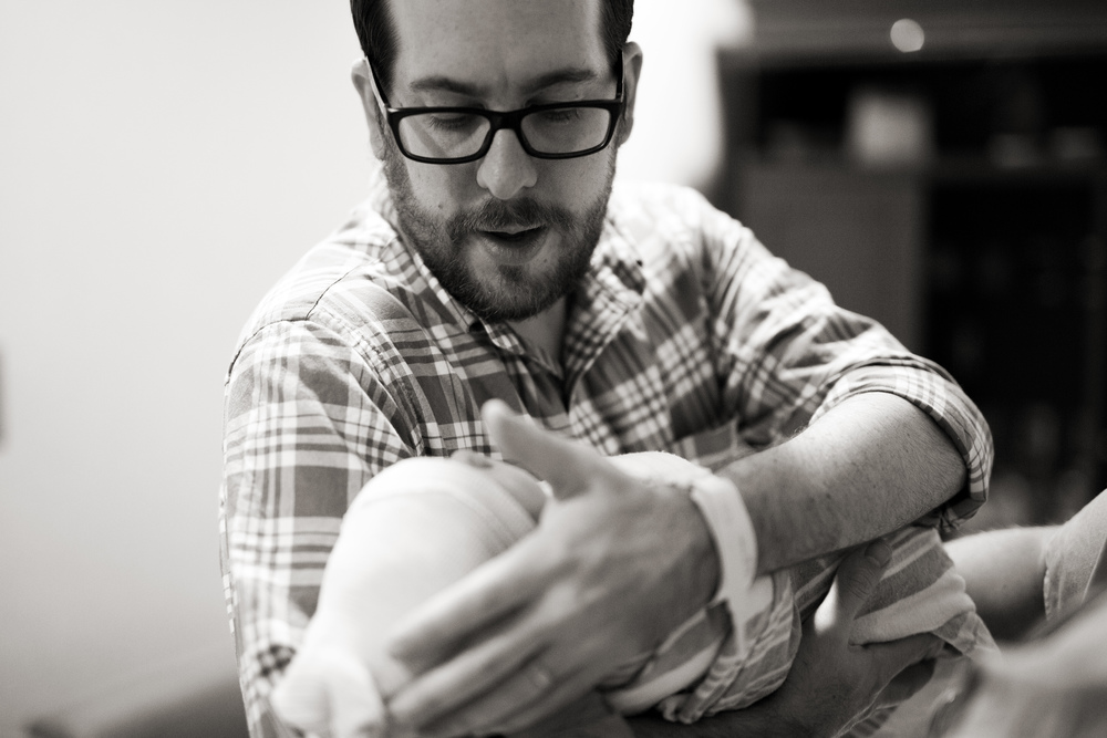 BKphotography2015_Towne Birth Blog043.jpg
