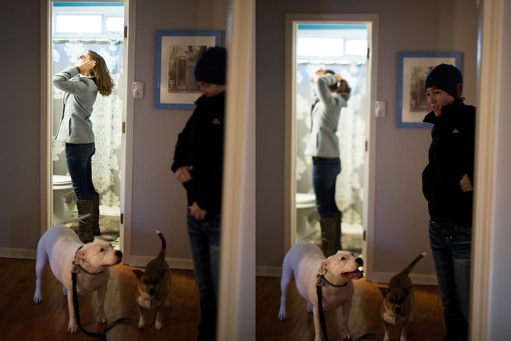 BrittanyKnapikPhotography_Lee&Ashley_26.jpg