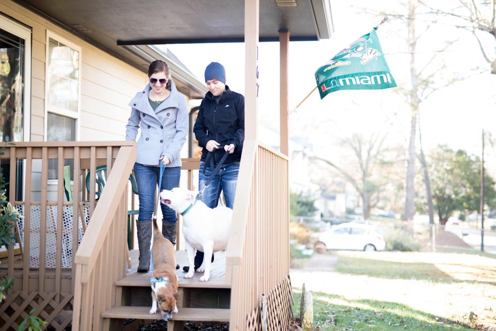 BrittanyKnapikPhotography_Lee&Ashley_32.jpg