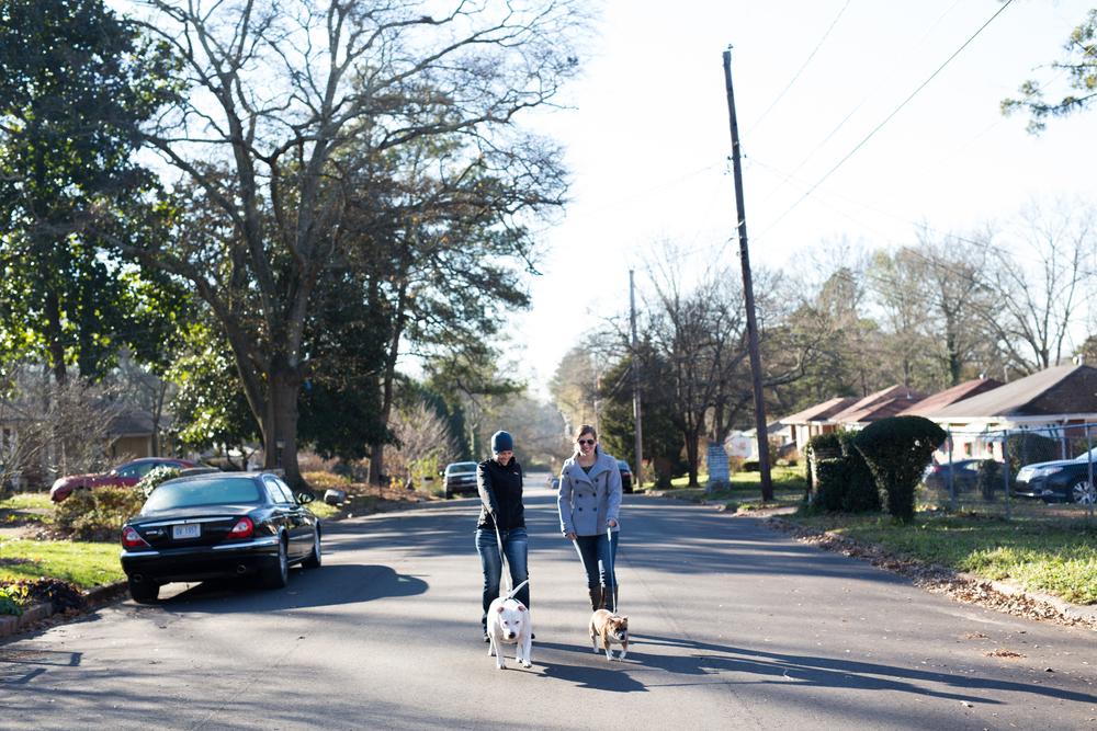 BrittanyKnapikPhotography_Lee&Ashley_41.jpg