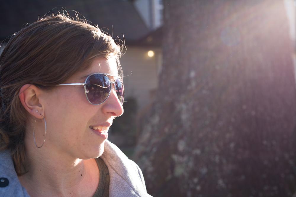BrittanyKnapikPhotography_Lee&Ashley_58.jpg
