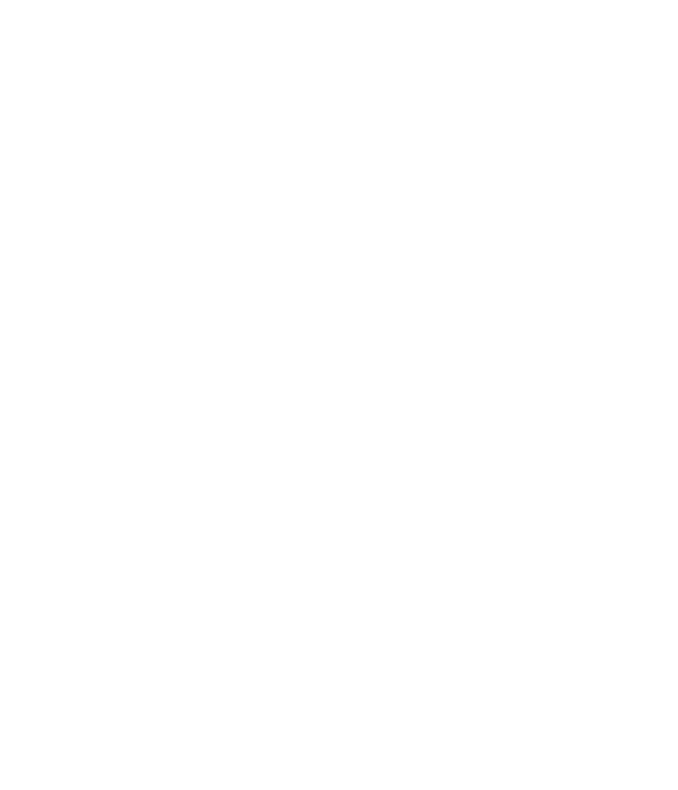 Baan Dek Foundation