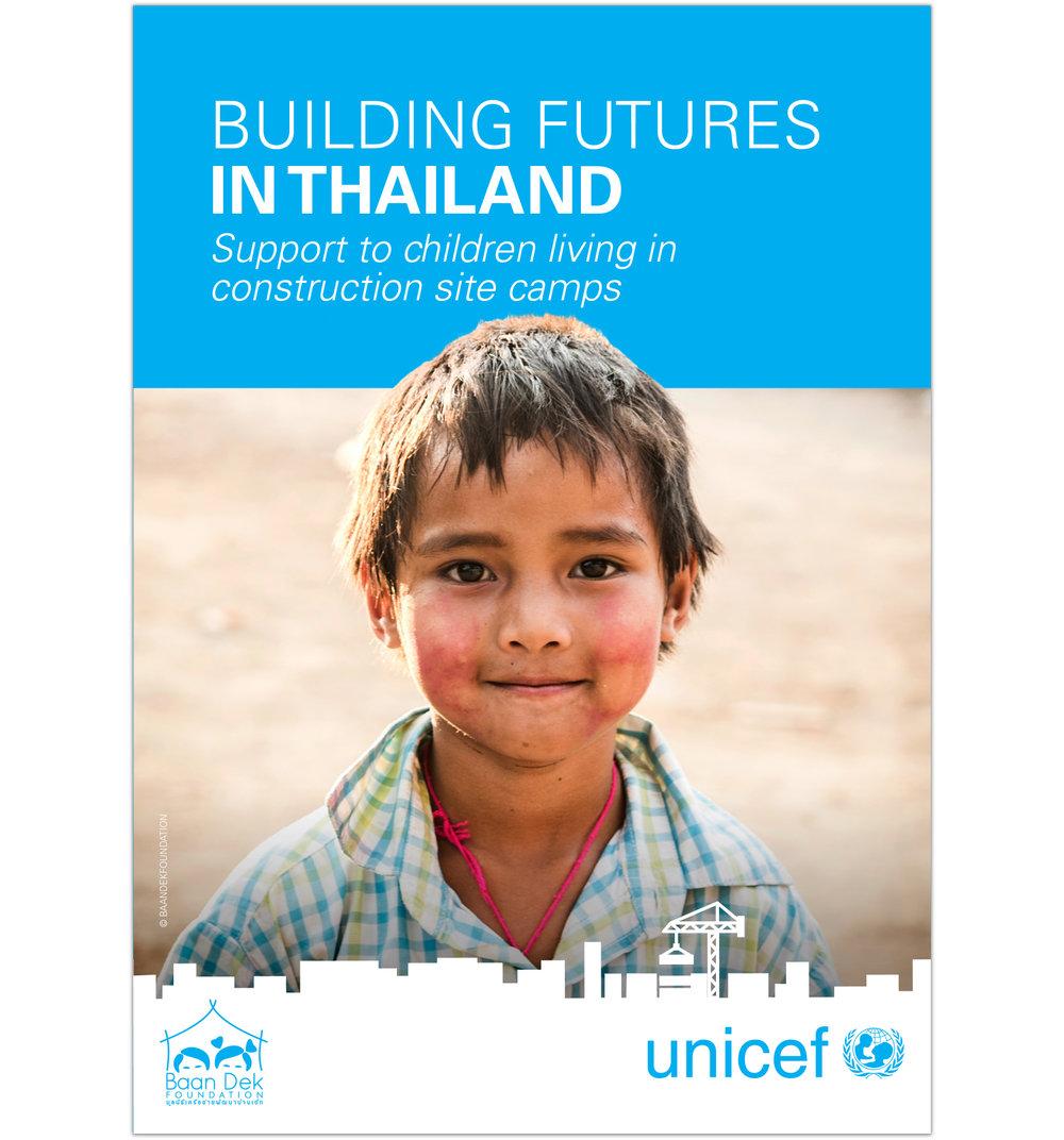 UNICEF_Report_cover_02.jpg