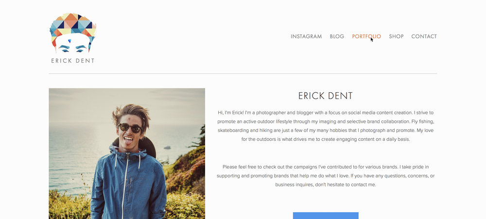 erickdentwebsite preview.jpg