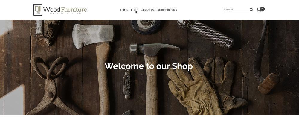 woodfurniture usa.jpg