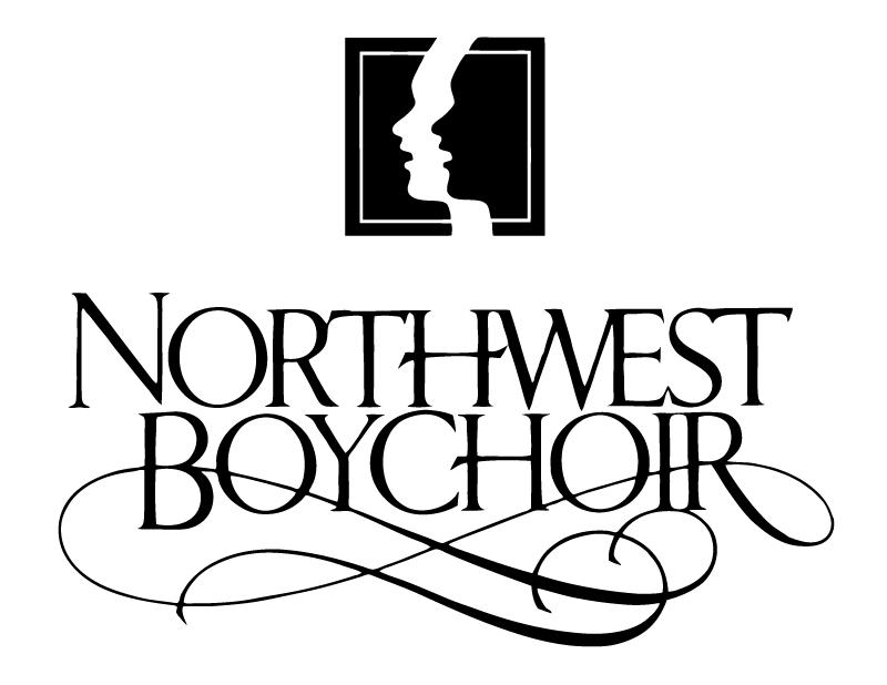 northwest-choirs-northwest-boychoir-vocalpoint-seattle-nom-0.png