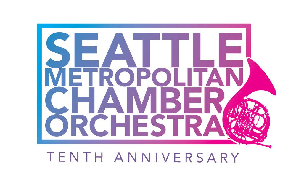 SMCO 10th Anniversary Logo-01.jpg