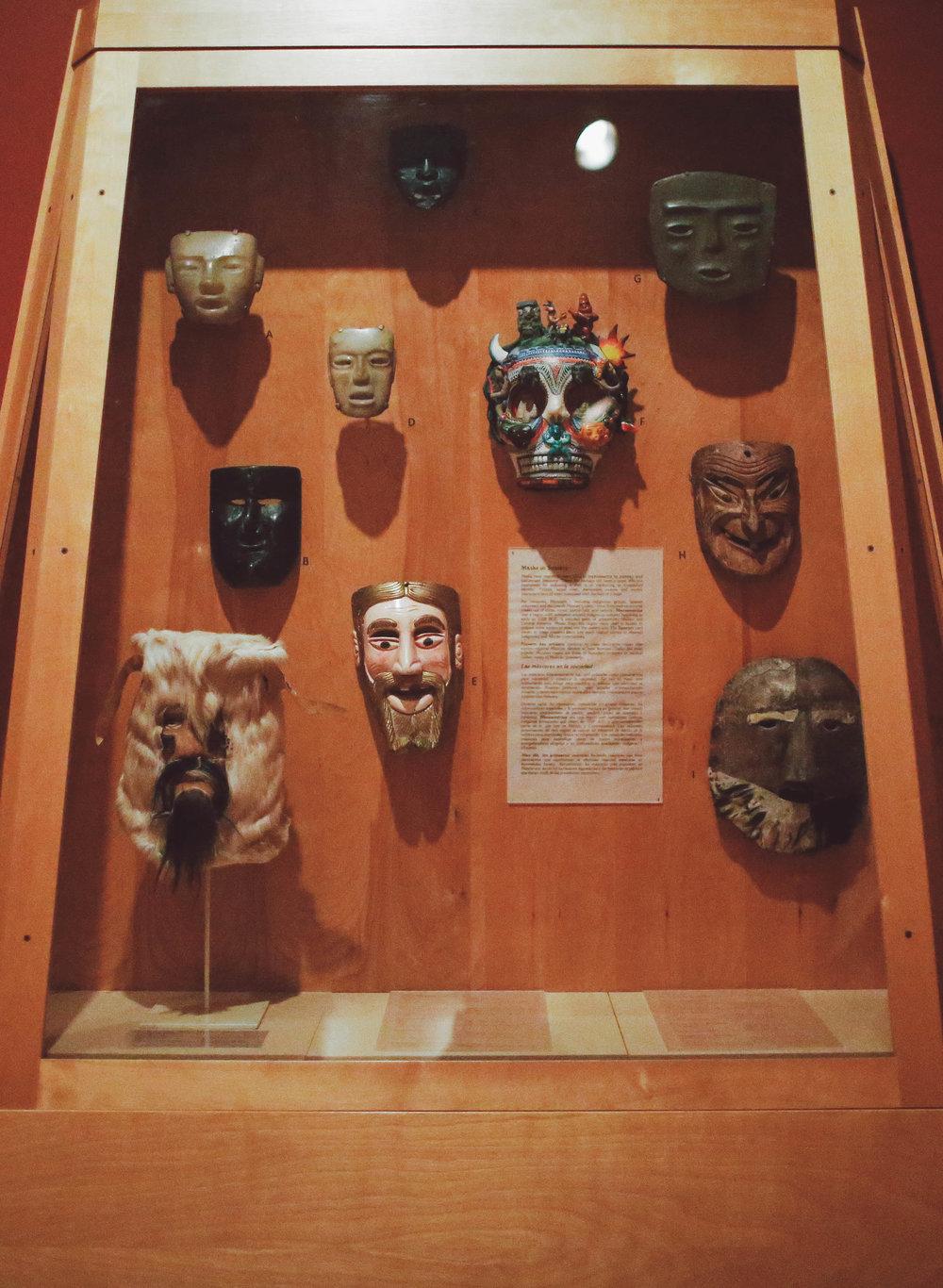 pilsenmuseum-3.jpg