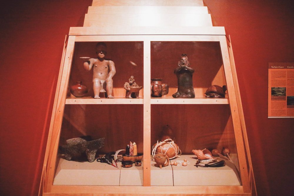 pilsenmuseum-2.jpg