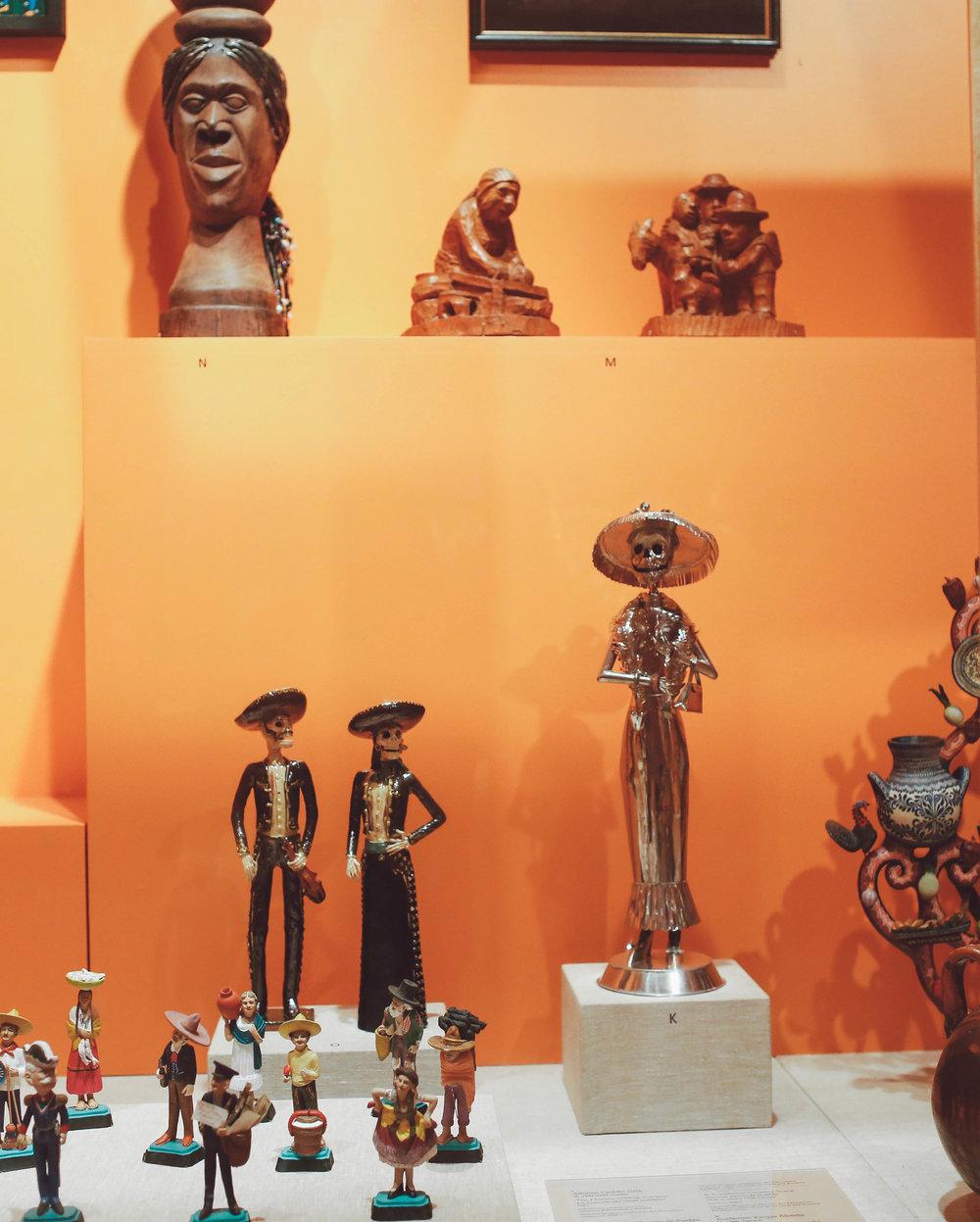 pilsenmuseum-6.jpg