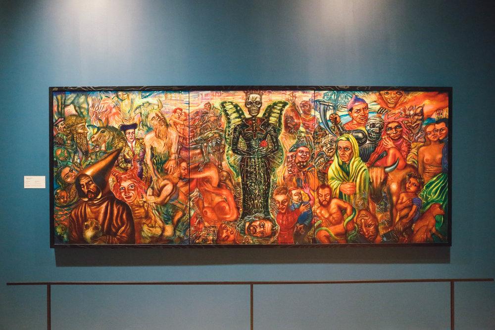 pilsenmuseum-19.jpg
