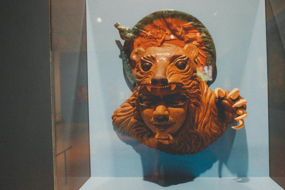 pilsenmuseum-20.jpg