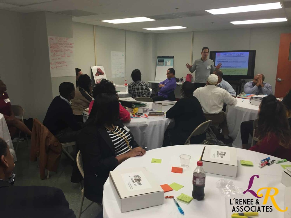 LRA - PMP Boot Camp 4.jpg