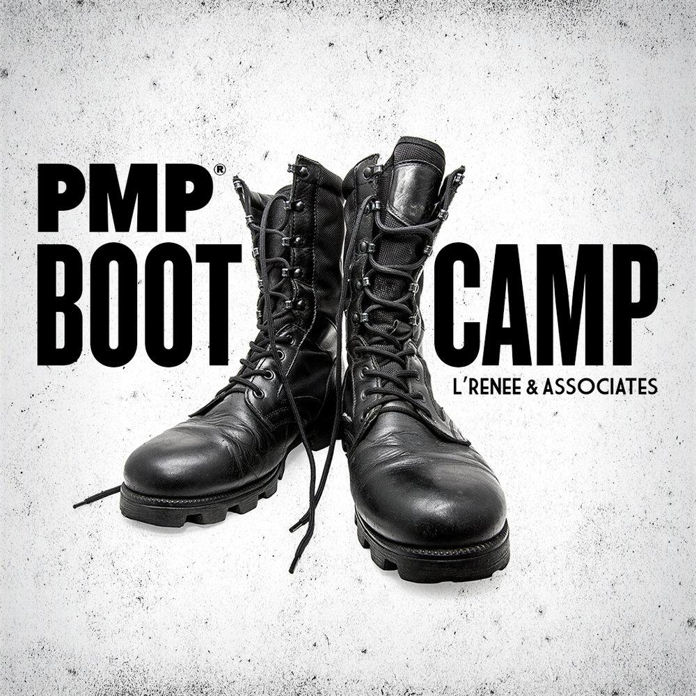 PMP_BootCamp.jpg