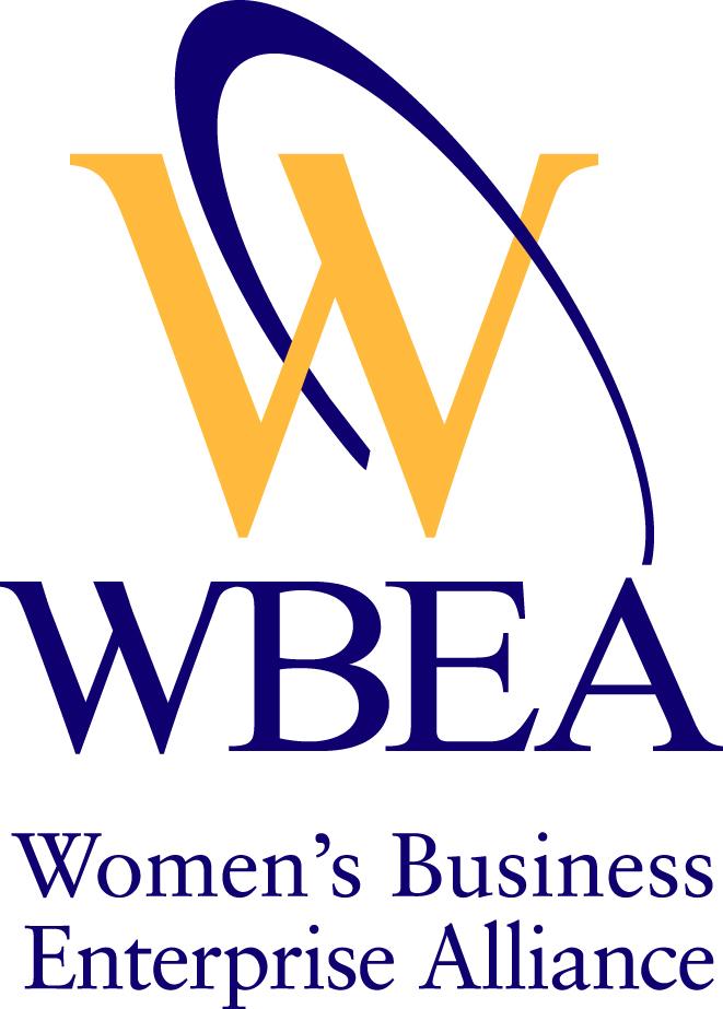 Logo-WBEA.jpg