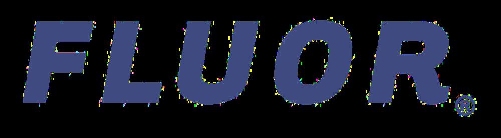 PNGPIX-COM-Fluor-Logo-PNG-Transparent.png