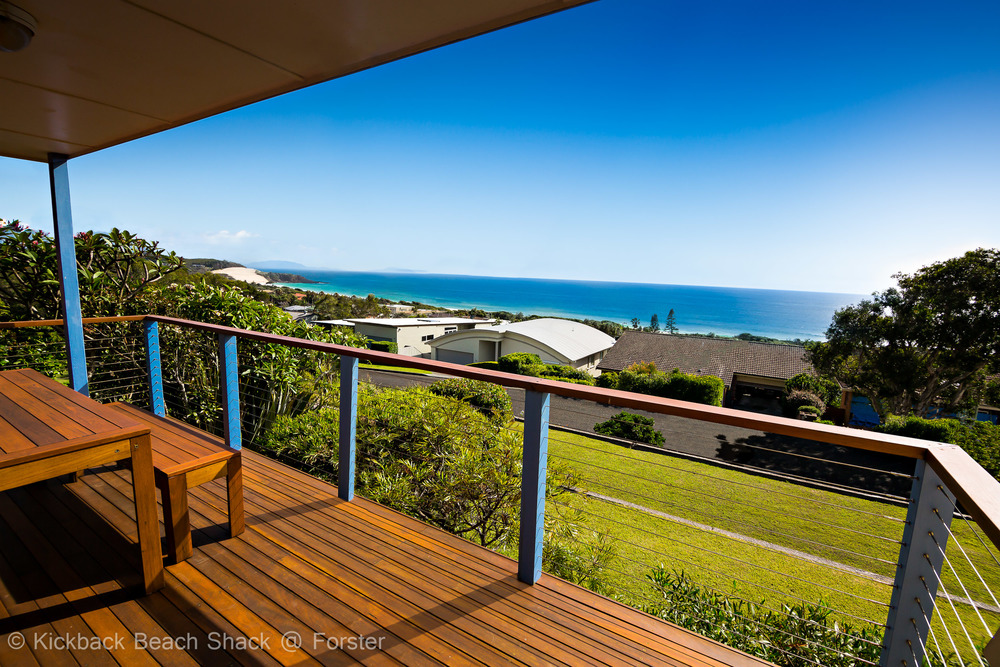 Forster-Accommodation-and-Pet-Friendly-Holiday-House-NSW-look-over