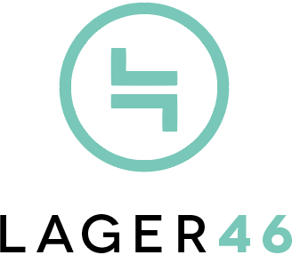 LAGER 46