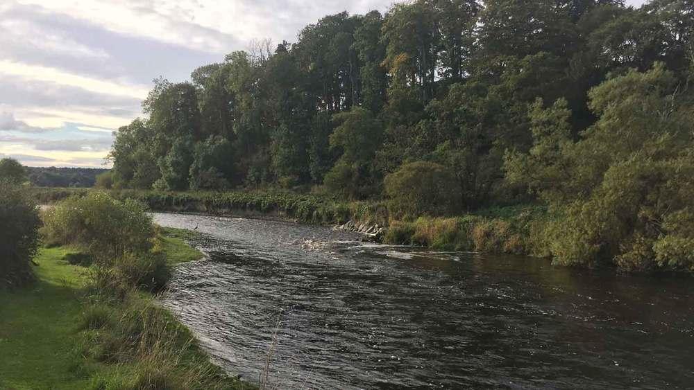 river-02.jpg