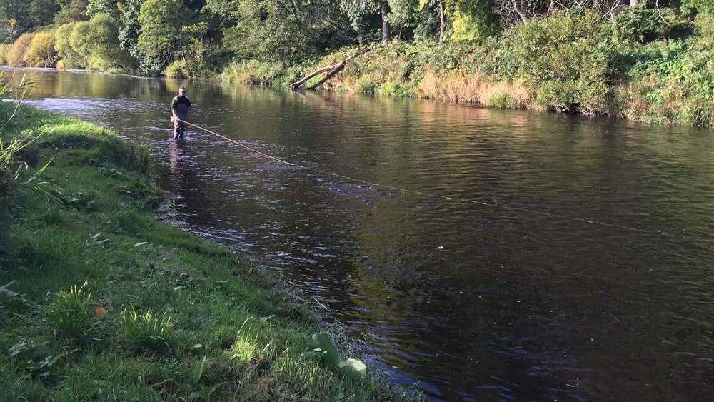 fishing-02.jpg