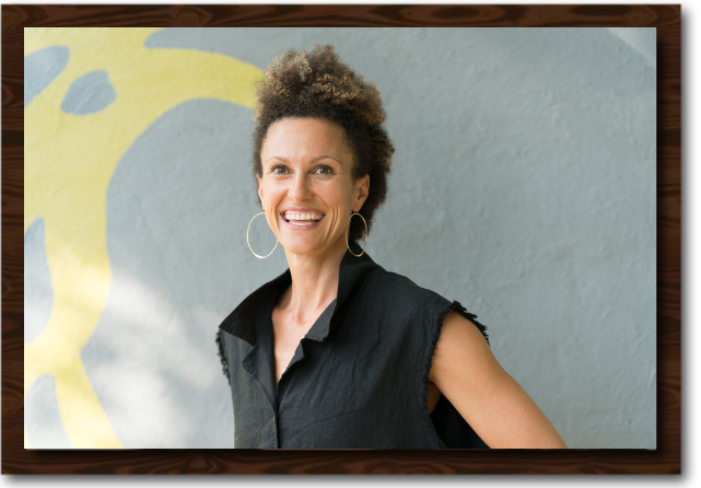 Brooke Tyler   Studio Owner, Pilates Teacher-Trainer, Licensed Acupuncturist
