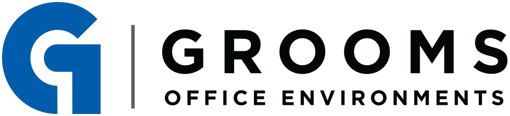 Grooms Office Environments | Springfield, MO