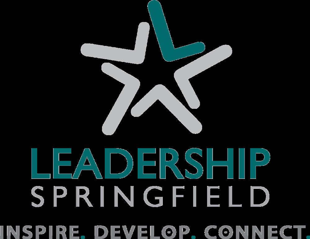 Leadership_Springfield_tag.png