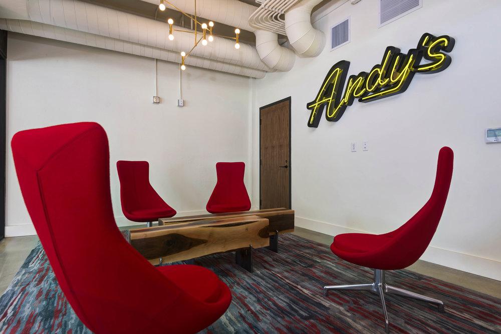 Andy's Corporate (1).jpg