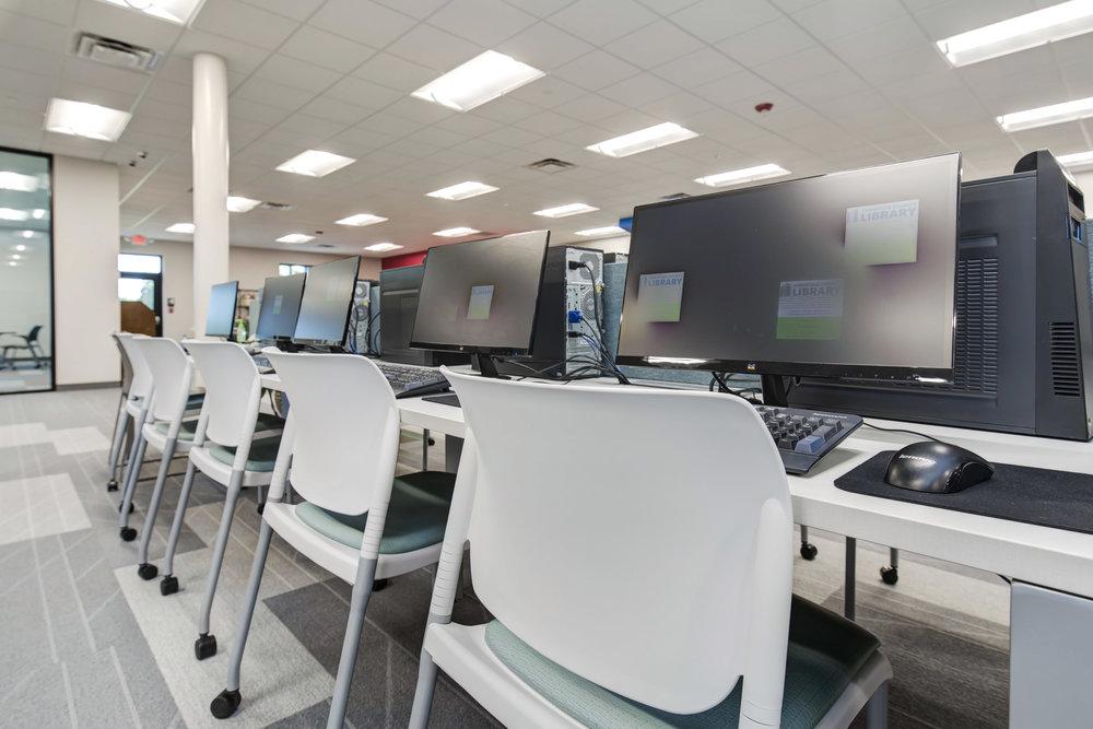 Nixa Library (8).jpg
