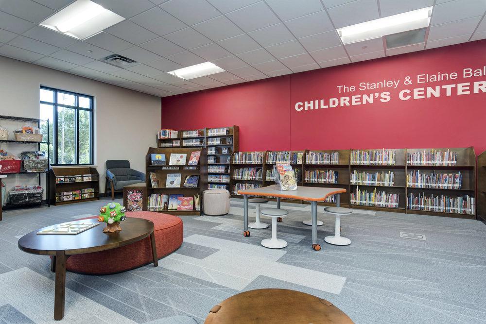 Nixa Library (11).jpg