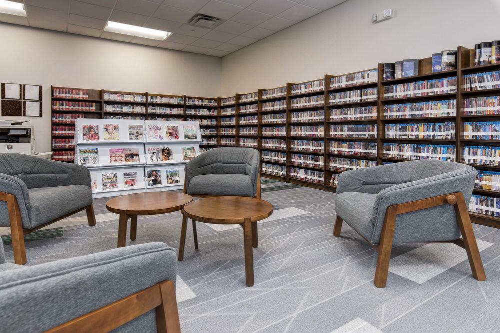Nixa Library (14).jpg