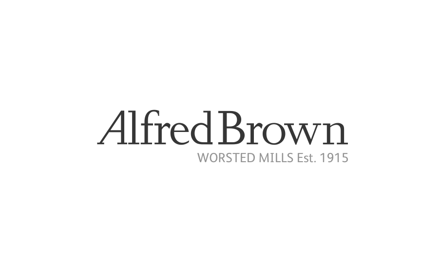 Alfred Brown | buttondown Wien Anzüge