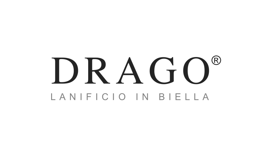 Drago Biella | buttondown Wien Anzüge