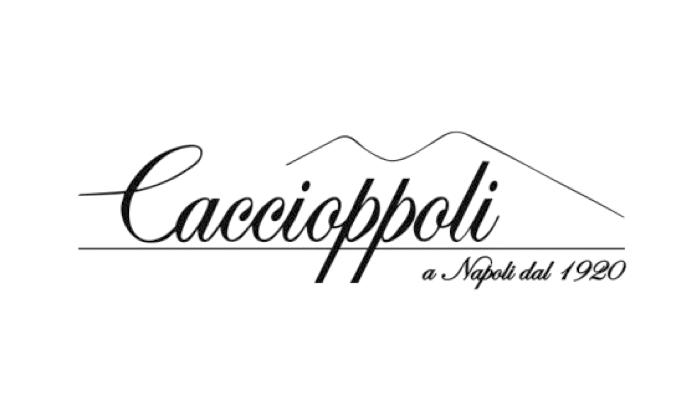 Caccioppoli | buttondown Wien Hemden & Anzüge