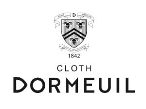 Cloth Dormeuil | buttondown Wien Anzüge