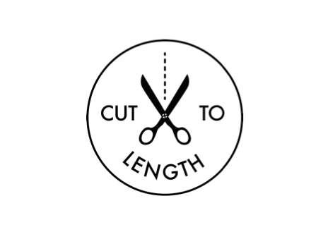 cut to length.png