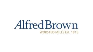 Logo+Alfred+Brown.png