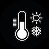 BD_Icon_Temperatur_mittel_schwarz.png