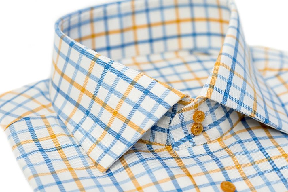 blau gelb weiß kariertes Hemd.jpg