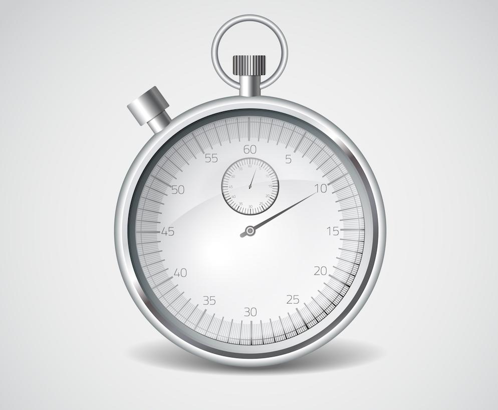 Lieferzeiten und Express - Unsere Standardlieferzeit für Hemden und Anzüge beträgt nur 3-4 Wochen.Den beliebten Express-Service (14 Werktage oder 5 Werktage)bieten wir gegen Aufpreis weiterhin an.