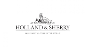 Holland & Sherry Logo.png