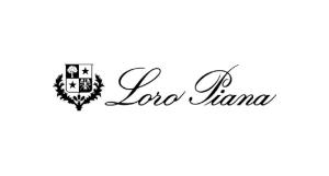 Loro Piana Logo.png
