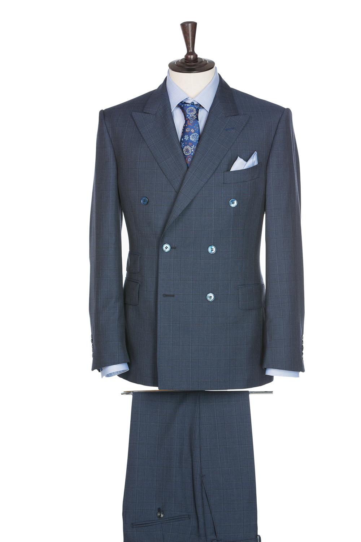 Business Anzug nach Maß.jpg