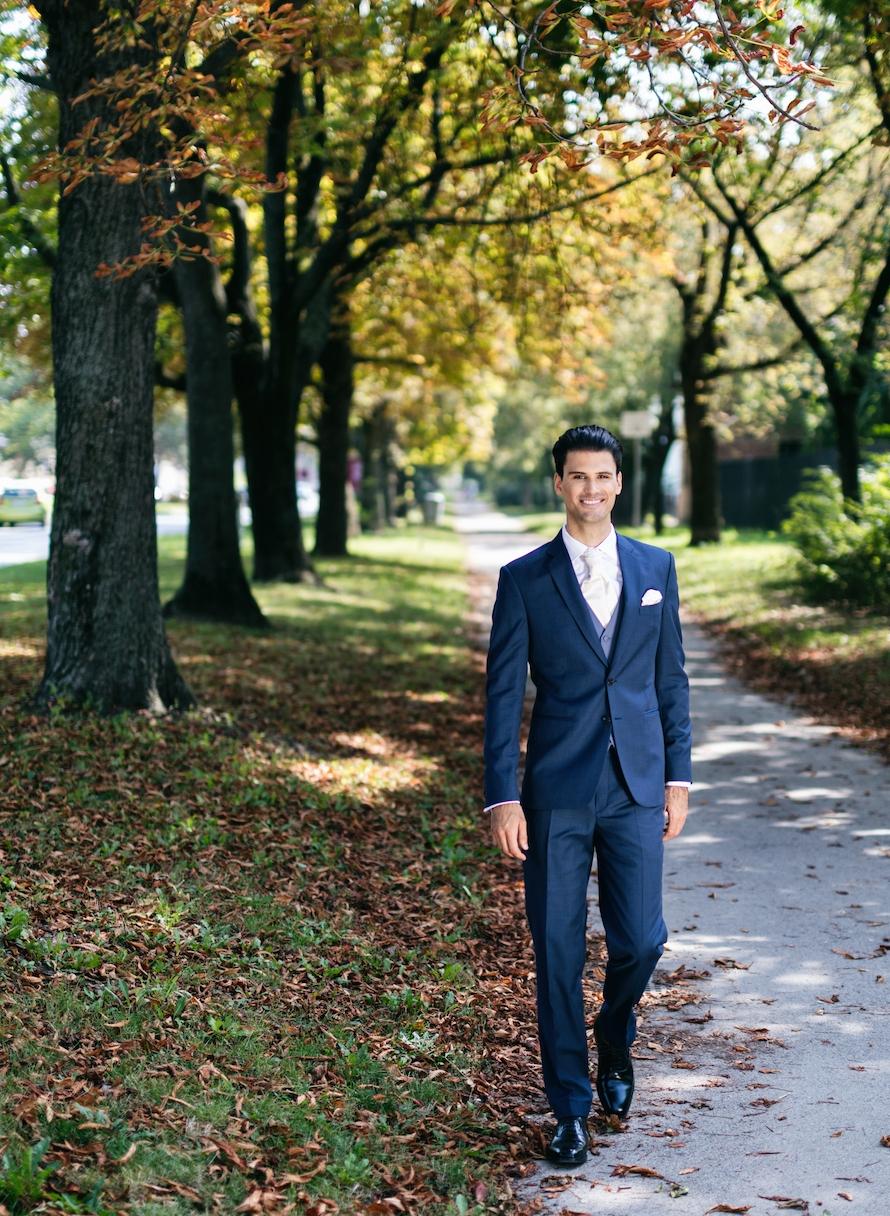 Hochzeit Herbst Hochzeitsanzug blau elegant.jpg