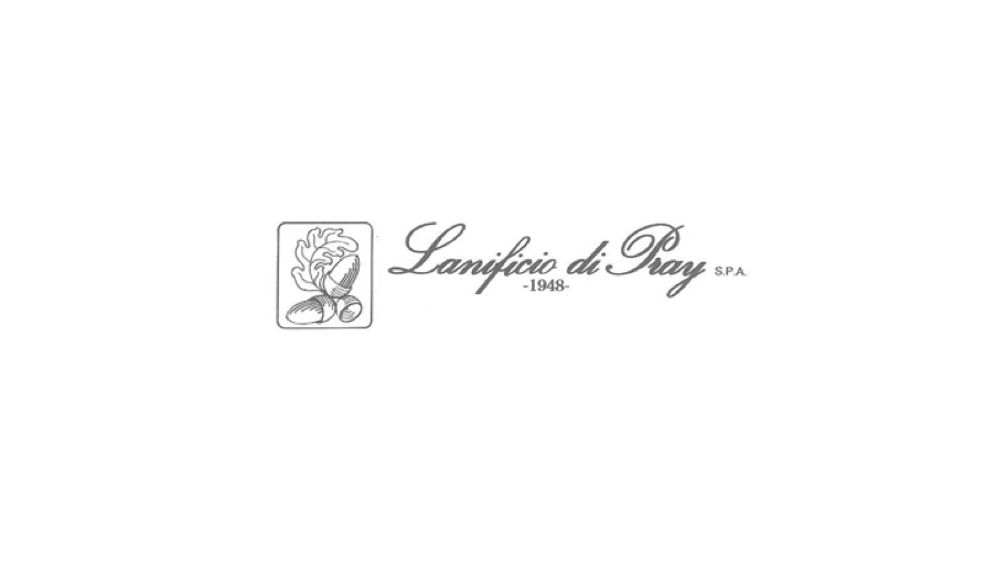 Logo Lanificio di Pray.png